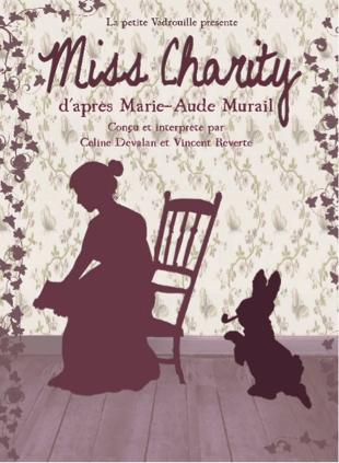miss-charity