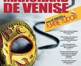 marchand de Venise