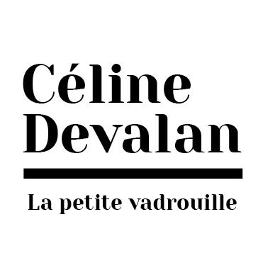 Céline Devalan